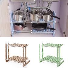 kitchen sink with cupboard for sale sink storage rack kitchen bathroom cupboard shelf organiser cabinet holder