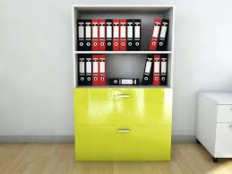bureau dans un placard dossier de rangement pour dossiers pour placard bureau pour dossier