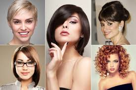 comfortable hairstyles for giving birth 15 short hairstyles and haircuts for teenage girls