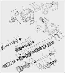 1988 dodge ram transmission dodge with cummins diesel