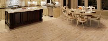 hardwood floor repair chicago flooring
