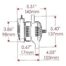 hudson h360 winch solenoid wiring diagram gandul 45 77 79 119