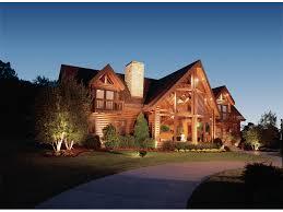 two story log homes sappington acres log home plan 073d 0008 house plans and more