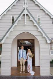 76 best wedshed nsw venues images on pinterest wedding venues