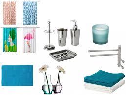 Ikea Bathroom Accessories Fresh Bathroom Accessories From Ikea 36