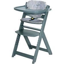 chaise haute pas chere pour bebe chaise haute en bois pas cher safety 1st chaise haute bois totem