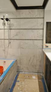 bathroom floor remodeling guide u2013 diy or contractor