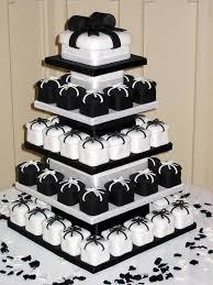 best 25 white wedding cupcakes ideas on pinterest wedding cake
