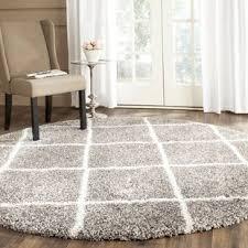 shag u0026 flokati rugs