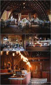 statler city terrace room finding a wedding venue in buffalo ny