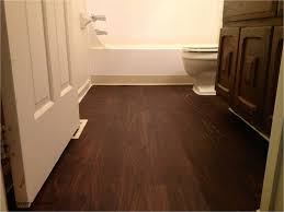 vinyl flooring bathroom ideas vinyl flooring bathroom ideas 3greenangels com