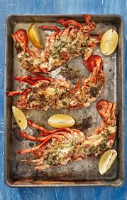 51 best soups stews maine lobster recipes images on
