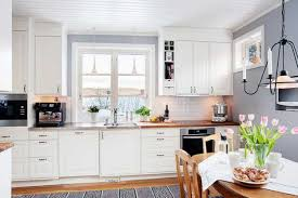 bright kitchen lighting ideas attractive bright kitchen lighting with regard to of the stylish