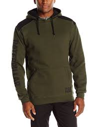 amazon com caterpillar men u0027s trademark hooded sweatshirt clothing