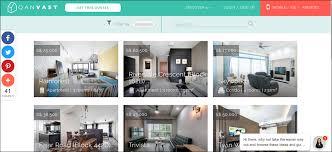 home renovation websites home and decor part 2 5 useful home renovation websites apps