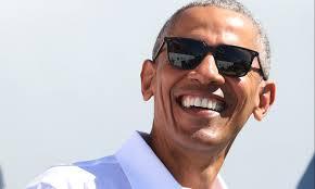 Obama Sunglasses Meme - good riddance cargo shorts a year by year breakdown of barack