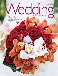green bay wi the wedding magazine 2014 wedding planning
