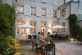 chambre d hote nancy centre ville bed and breakfast maison d hôte de myon nancy booking com