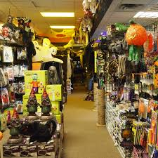 fresno spirit halloween halloween stoe photo album halloween stores page 3 halloween in