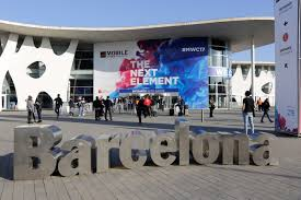 home mobile world congress