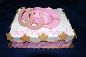google image result for http cakeconceptsbylynn com images