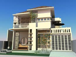 home design google app 100 home design free app home decor