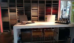 magasin ustensile cuisine magasin de cuisine decoration cuisine laurent du