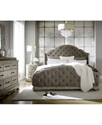 glam bedroom furniture sets macy u0027s