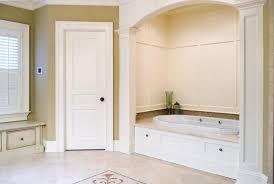 Sliding French Patio Doors With Screens Interior Terrific Trustile Doors For Interior Door Design