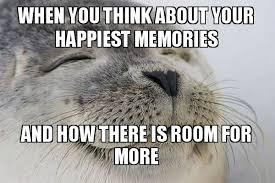 I Feel Good Meme - made me feel good wholesomememes