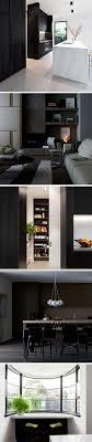 interior home deco high point market 2012 oly verellen masculine