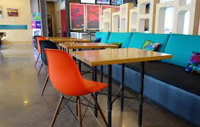 hotel aloft raleigh nc booking com