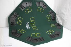 Spielbank Bad Homburg Permanenzen Casino 4 In 1 Craps Poker Roulette Black Jack Von Weco Ebay