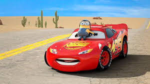 photos of cars disney pixar cars toys complete collection frozen mater