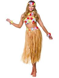 best 25 hawaiian themed ideas on luau