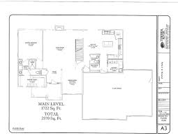 100 wausau homes floor plans wausau homes crestone floor