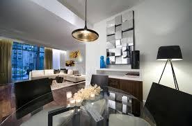 home design interior software apartment decor house designs 3d best ideas on creative