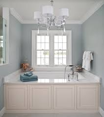 Ideas For Bathroom Windows by Awesome Bathroom Window Treatments Ideas Luxury Home Design Modern