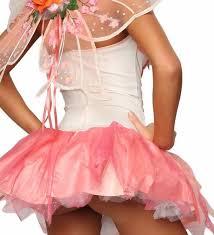 Garden Fairy Halloween Costume Garden Fairy Princess Halloween Costume Women 3wishes