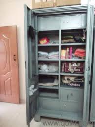 Home Office Furniture Online In Coimbatore SecondHand  Used - Second hand home furniture 2