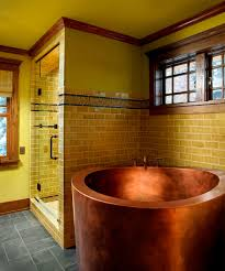 Spa Style Bathroom Ideas Japanese Soaking Tubs Japanese Baths Outdoor Soaking Tub