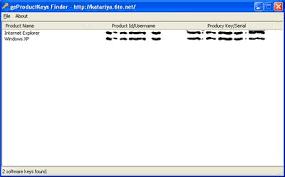 completely free finder winkeyfinder v2 0 review a free product key finder