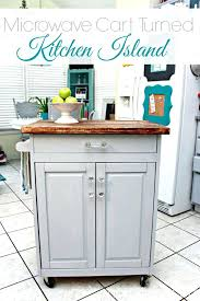 kitchen cart ideas kitchen storage island cart best kitchen carts ideas on kitchen