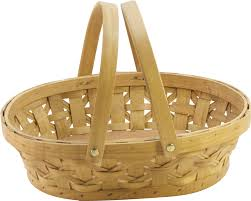 Make Your Own Gift Basket Gift Baskets Ctc And More