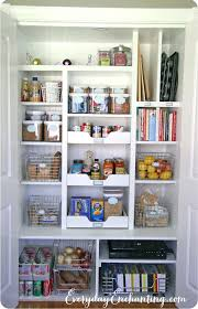 kitchen pantry ideas for small spaces walk in kitchen pantry storage ideas built design subscribed me