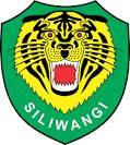 Image result for related:https://en.wikipedia.org/wiki/Joko_Widodo jokowi