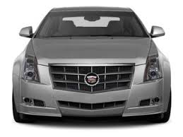 2012 cadillac cts sedan price 2012 cadillac cts sedan sedan 4d luxury awd prices values cts