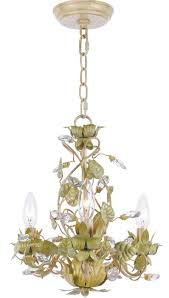 minecraft chandelier design 17 best lamparas images on pinterest cool ideas glass and