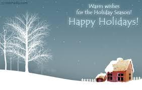 happy holidays to all bradlee tenants from the board bradleetenants