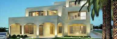 home design firms almurshed design architecture and interior design services in kuwait